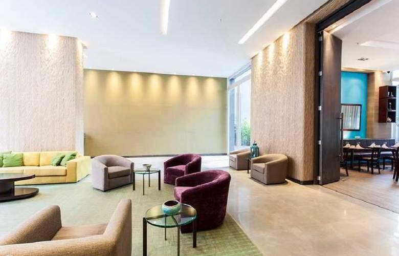 GHL Hotel Bioxury - Hotel - 6
