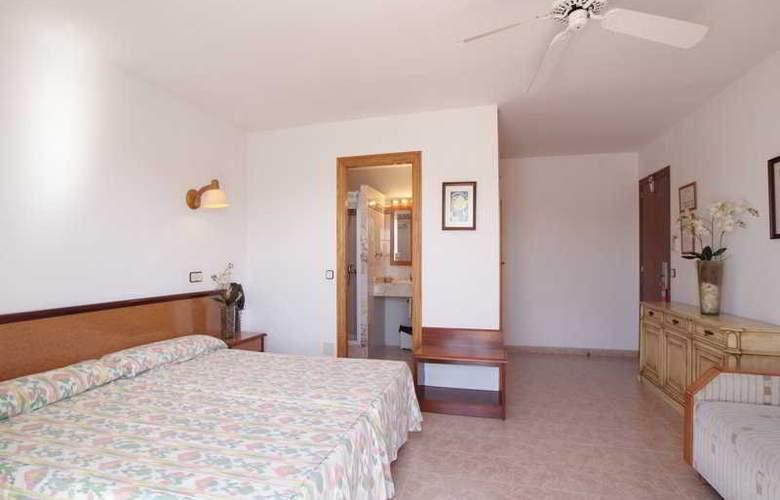 De la Caravel.la - Room - 3