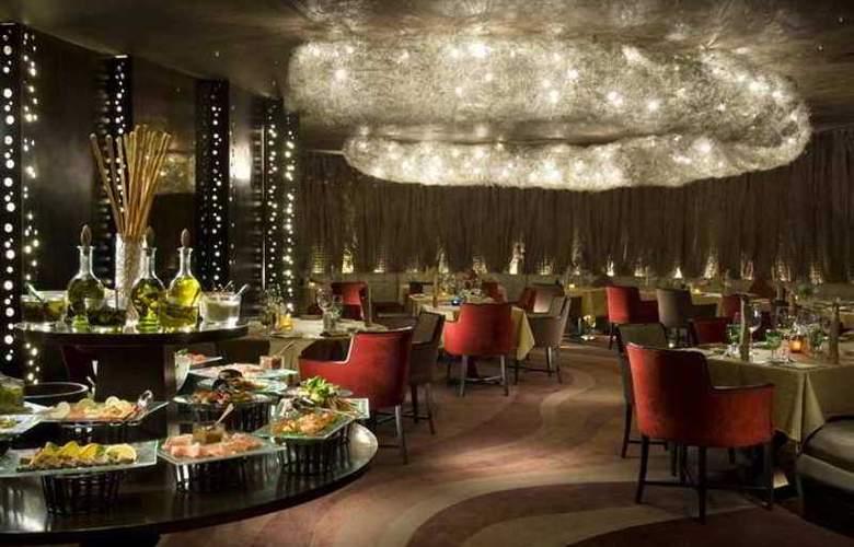 Conrad Bangkok - Hotel - 7