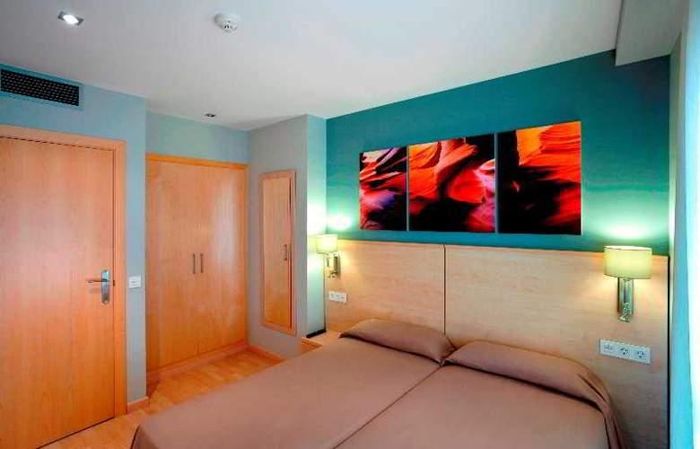 Acapulco - Room - 24