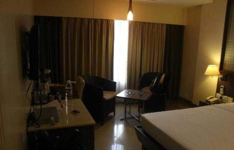 Kapila Business - Room - 6