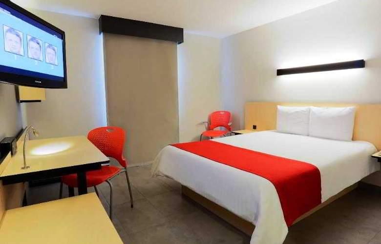 City Express Chetumal - Room - 2