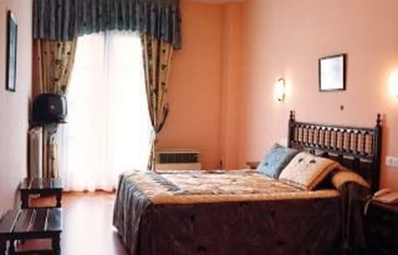 Casa Aurelia - Room - 0