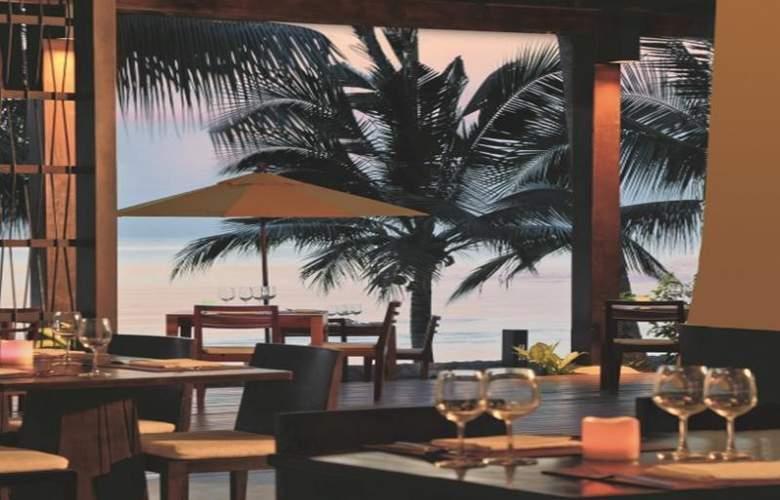 The Passage - Restaurant - 32
