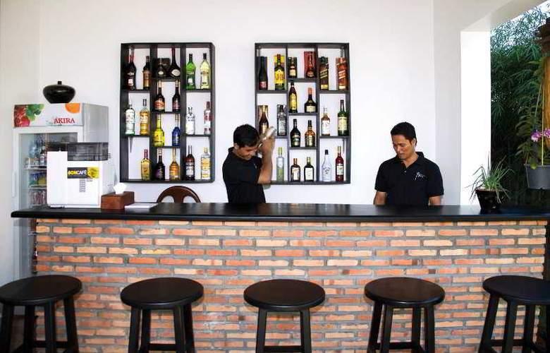 Bunwin Boutique - Bar - 7