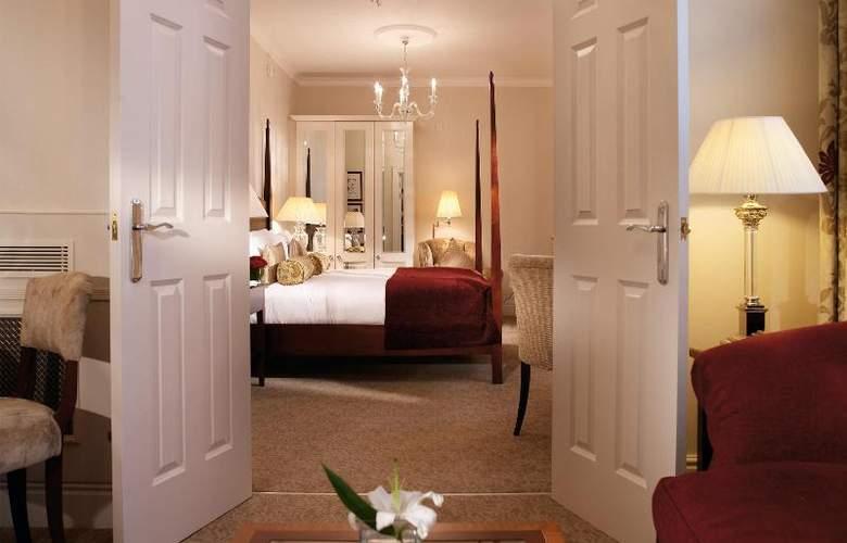 Macdonald Bath Spa - Room - 24