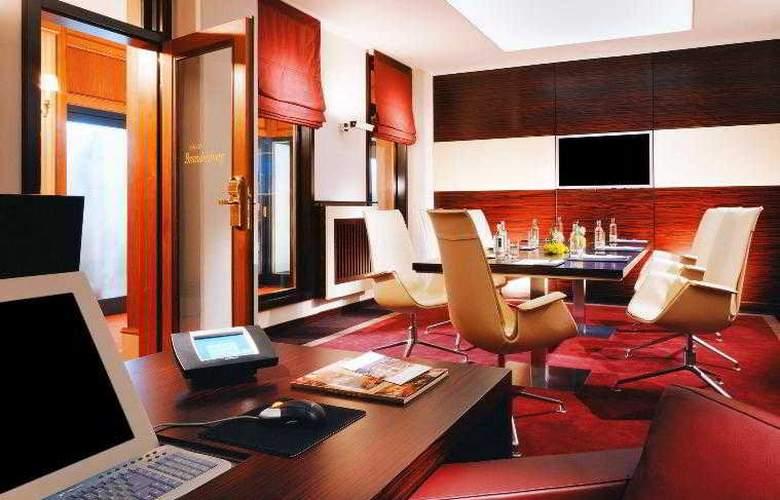 The Westin Grand Berlin - Hotel - 15
