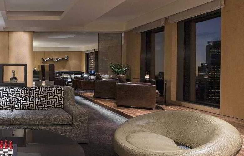 The Westin Sydney - Hotel - 25