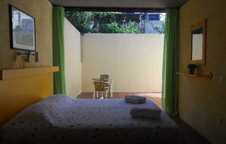 Barbati Beach Apartments - Room - 14