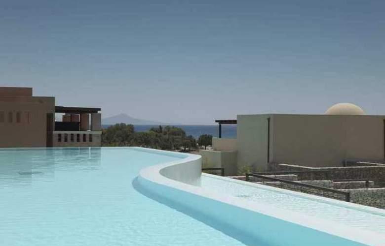 Helona Resort - Hotel - 2
