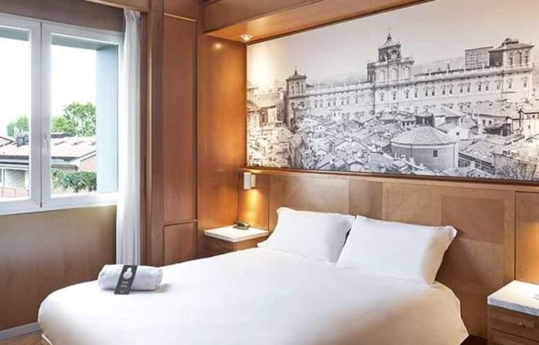 B&B Modena - Room - 2