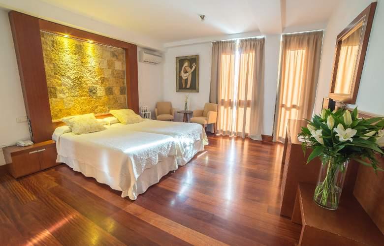Acinipo - Room - 16