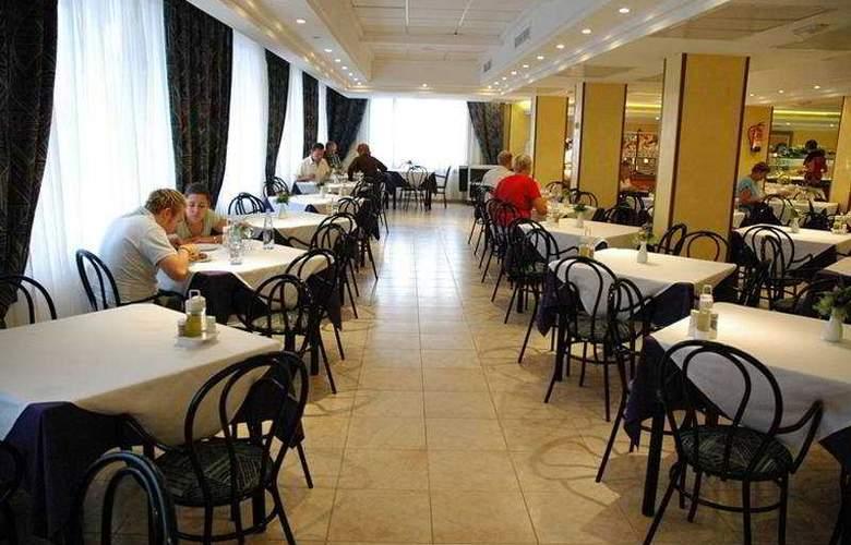Peymar - Restaurant - 9