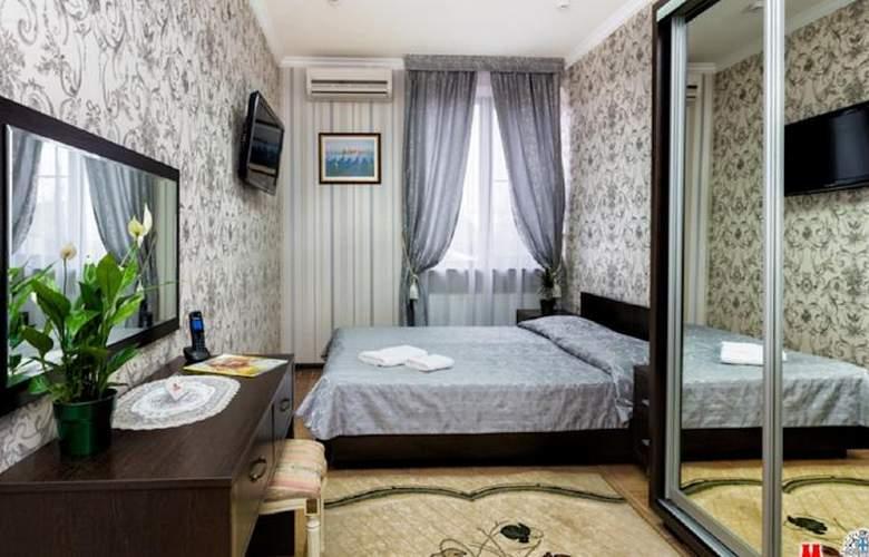 Marsell - Room - 2