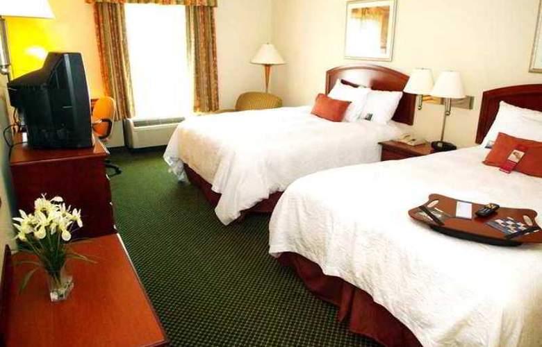 Hampton Inn Akron South - Hotel - 5