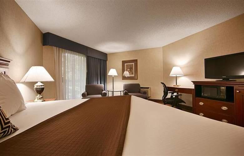 Best Western Greentree Inn - Room - 66