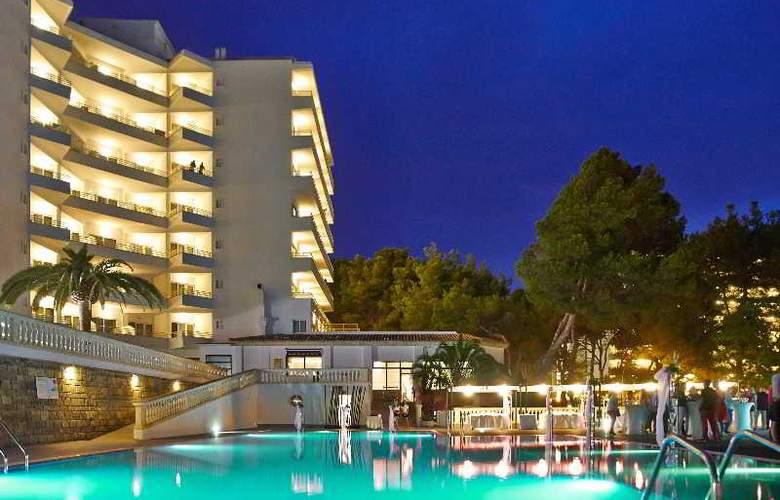 Alua Calviá Dreams - Hotel - 6