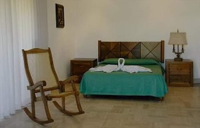 Villas Tiburón - Room - 8