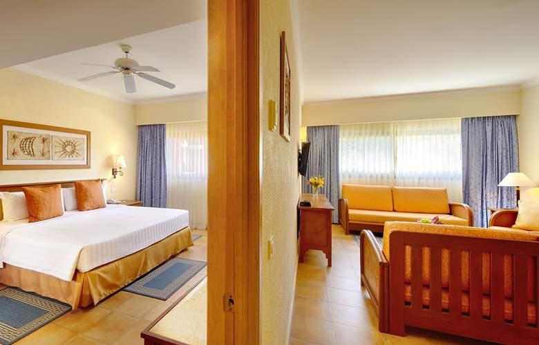 Barceló Maya Tropical - Room - 10