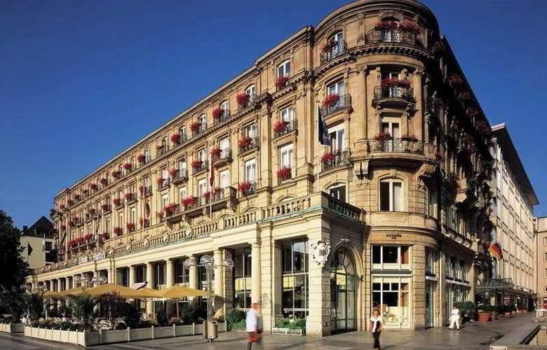 Dom Hotel Cologne - A Le Méridien Hotel - General - 3