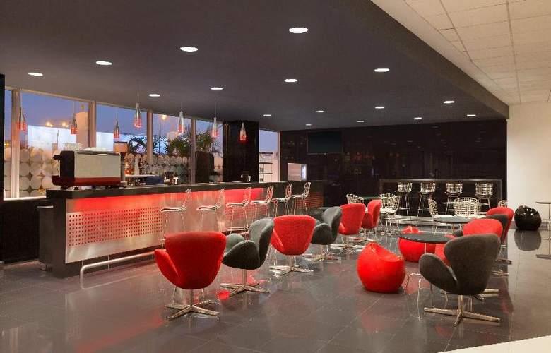 Costa del Sol Wyndham Lima Airport - Bar - 26