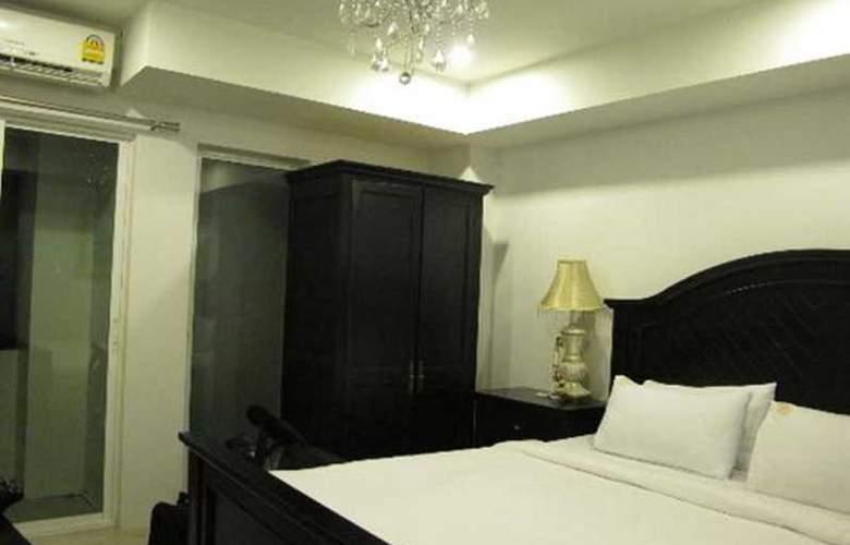 Richly Villa - Room - 7