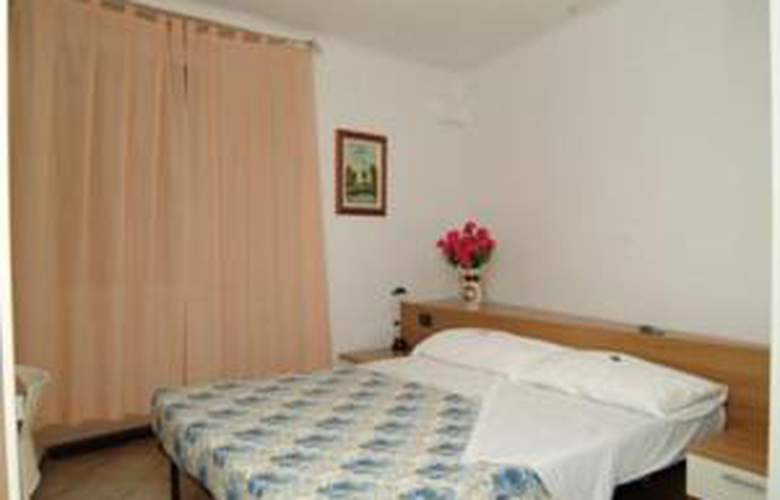 Acquario - Room - 1