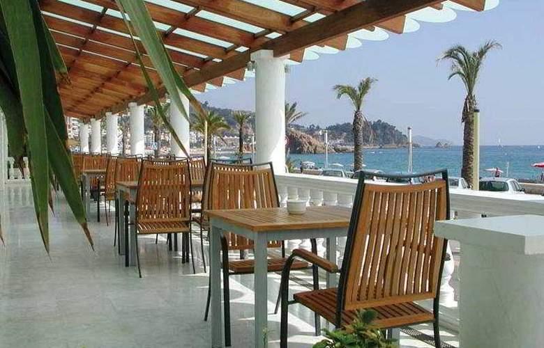 Horitzo - Terrace - 10