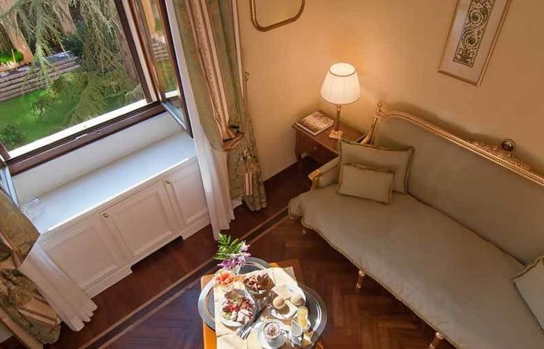 Residenza Paolo VI - Room - 15