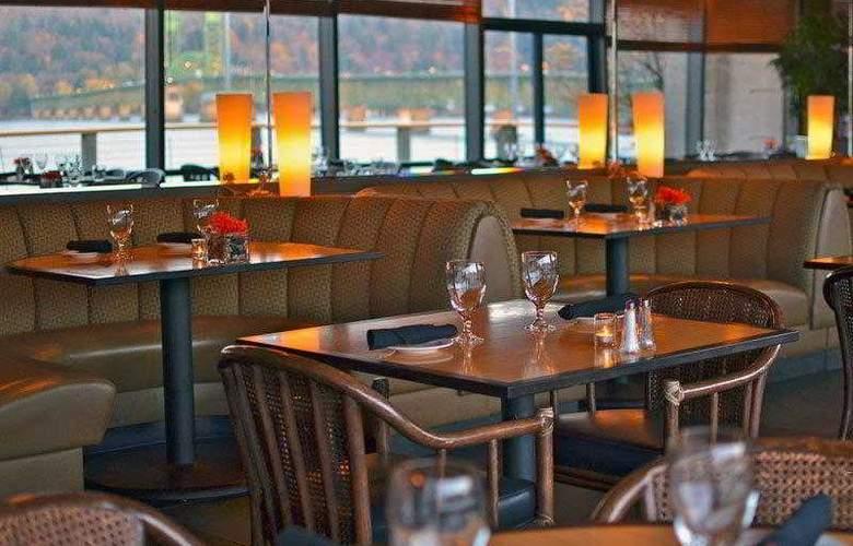 Best Western Plus Hood River Inn - Hotel - 58