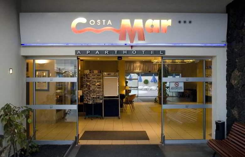 Costa Mar - Hotel - 2