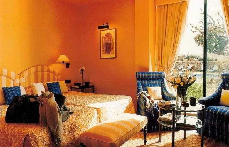 Torremirona Golf & Spa Resort - Room - 3