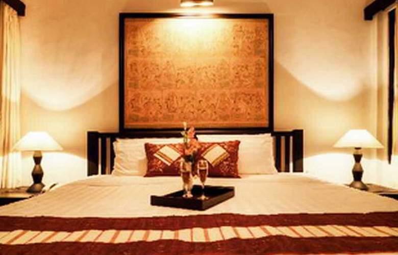 Puri Mesari - Room - 12