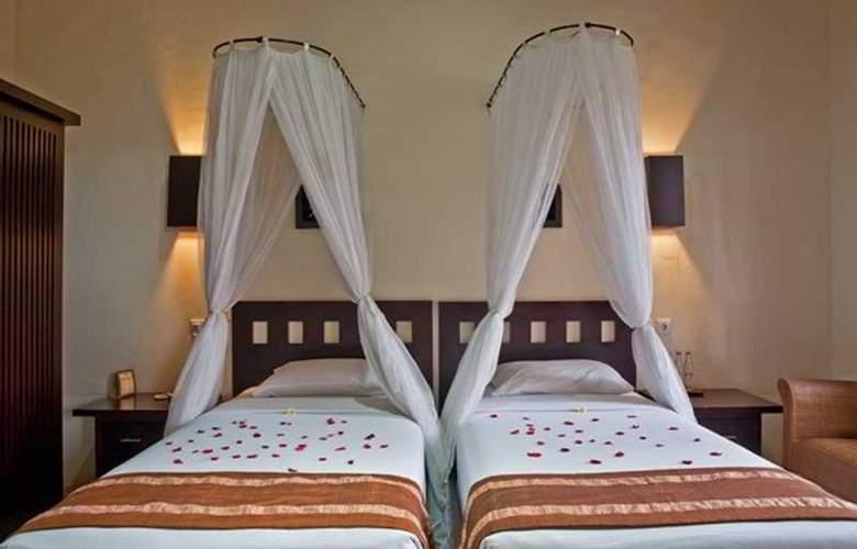 Grand Bali Mulia Villa - Room - 7