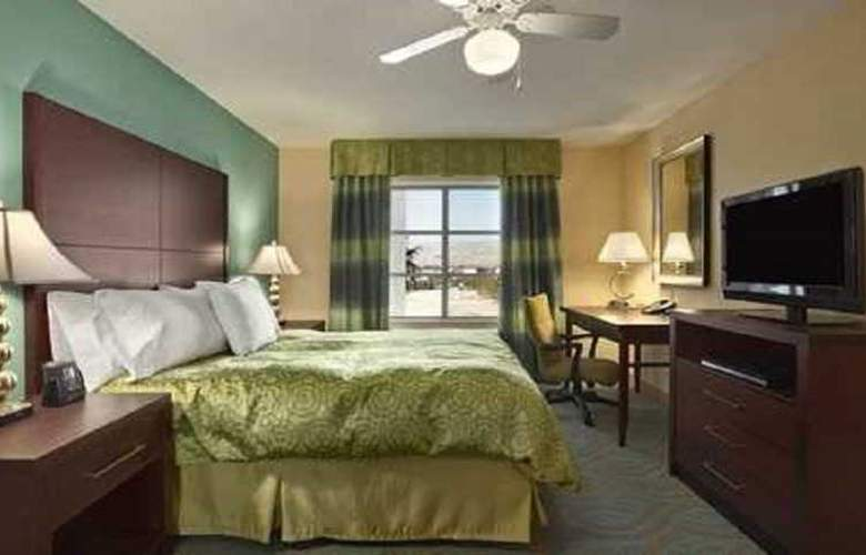 Homewood Suites by Hilton¿ Palm Desert - Room - 8