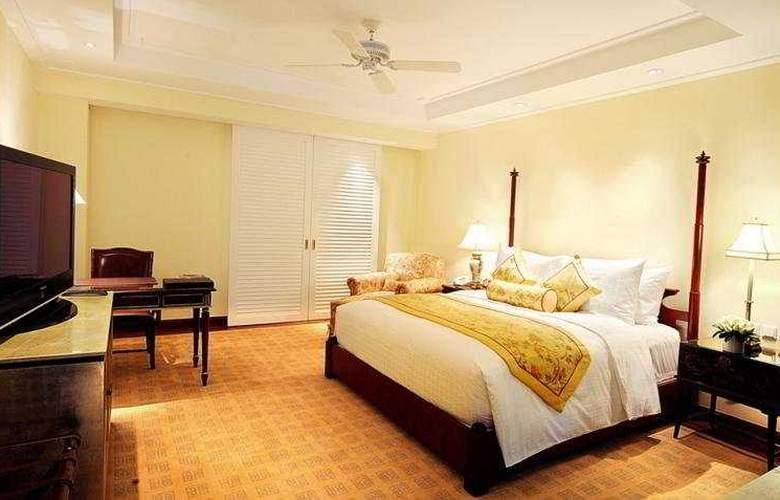 Celadon Palace Hue - Room - 3