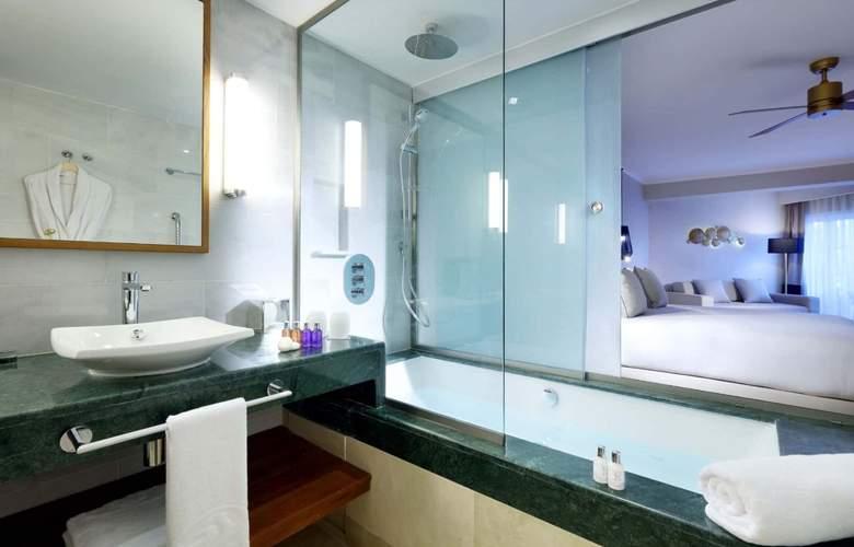 Grand Palladium Punta Cana Resort & Spa  - Room - 19