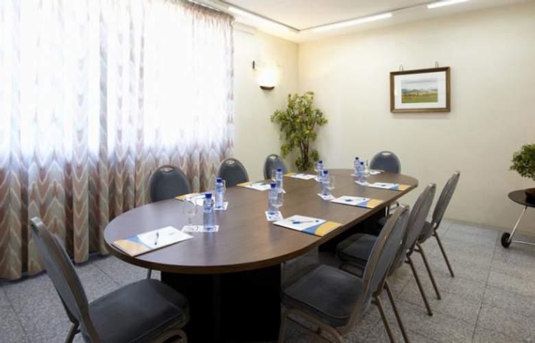 Acqua - Conference - 4
