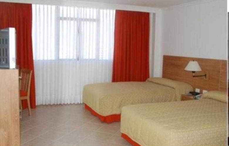 Barranquilla Plaza - Room - 0