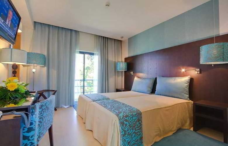 Hotel Lido - Room - 13
