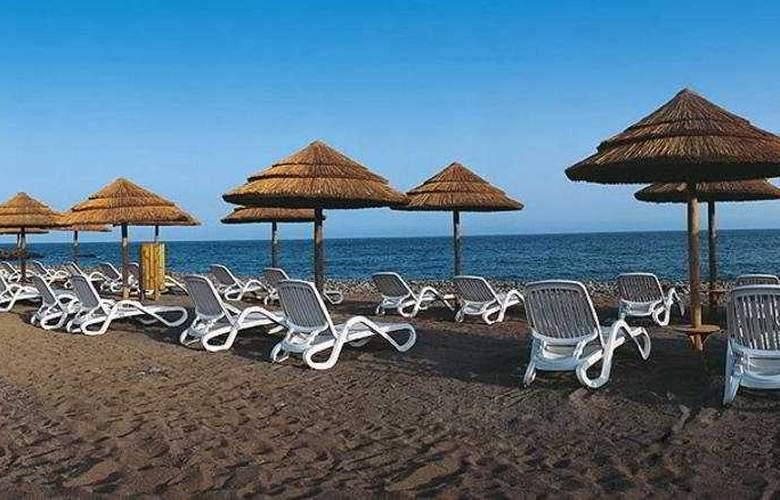 Sandos San Blas Nature Resort & Golf - Beach - 8