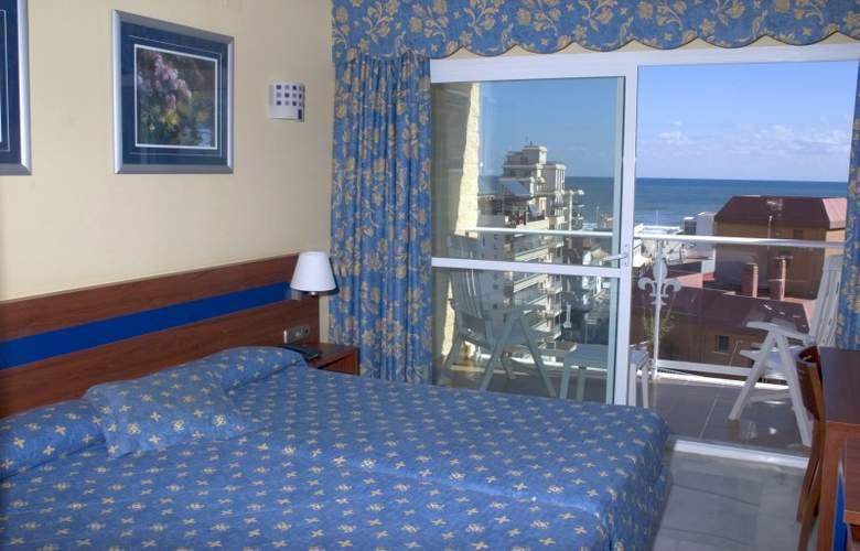 Biarritz - Room - 11