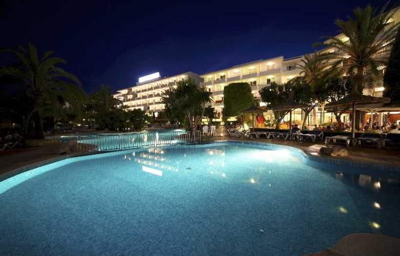 Marins Playa - Pool - 19
