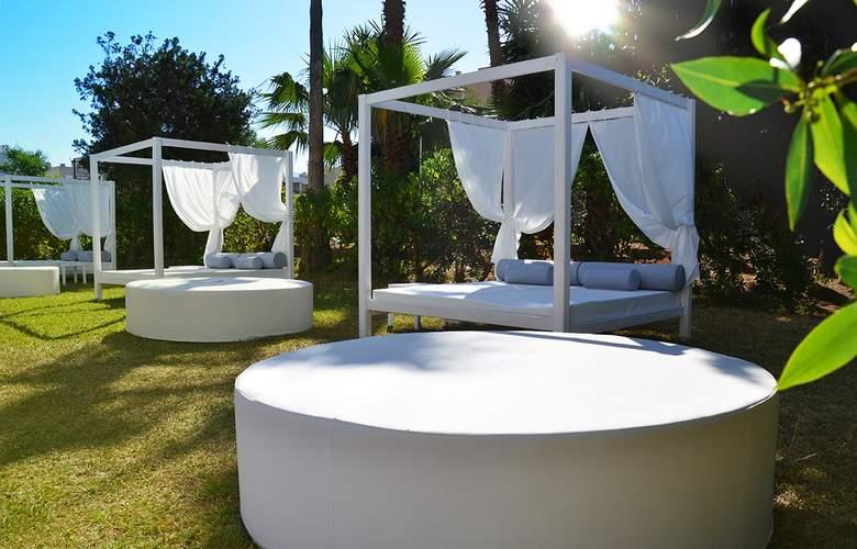 Playasol Tivoli - Pool - 18