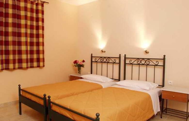 Elanthi Village Apartments - Room - 1