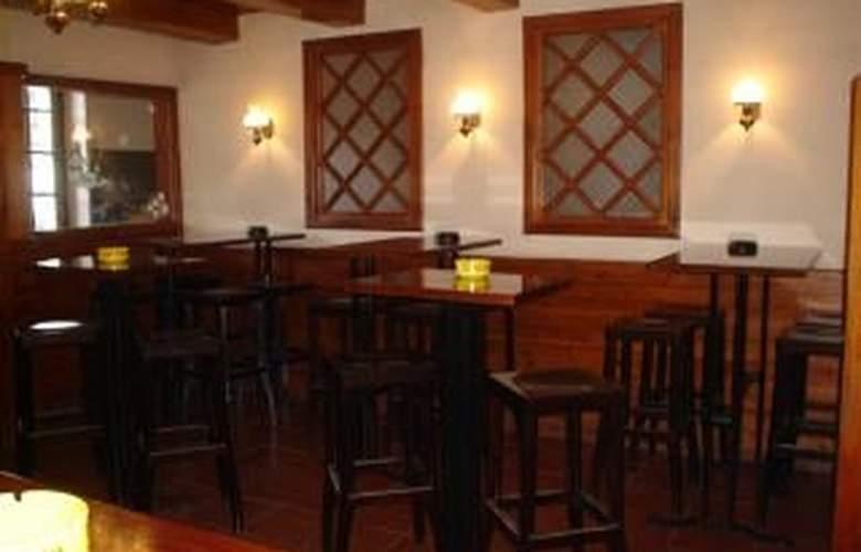 Confort Soldeu - Restaurant - 5