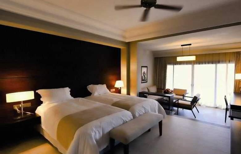 Riu Palace Tikida Agadir - Room - 2