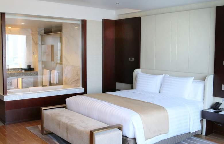 Meliá Yangon - Room - 7