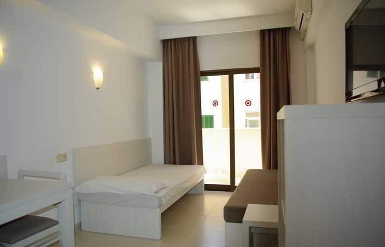 Embat - Hotel - 3
