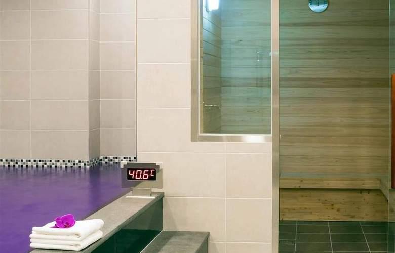 Ibis Budget Ambassador Seoul Dongdaemun - Hotel - 7